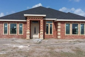 Photo #6: Se hace todo tipo de construcion / Masonry construction