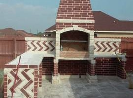 Photo #5: Se hace todo tipo de construcion / Masonry construction