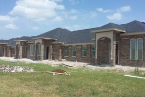 Photo #3: Se hace todo tipo de construcion / Masonry construction