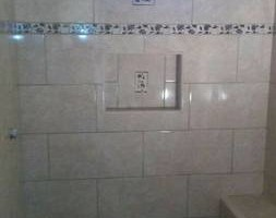 Photo #15: CHON'S TILE & FLOORING SERVICES (FREE ESTIMATES)