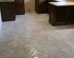 Photo #12: CHON'S TILE & FLOORING SERVICES (FREE ESTIMATES)
