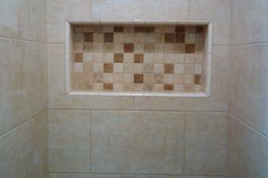 Photo #8: CHON'S TILE & FLOORING SERVICES (FREE ESTIMATES)
