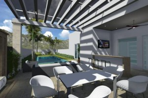 Photo #18: PLANOS, CONSTRUCCION, RENDERS, VIRTUAL TOURS