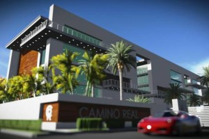 Photo #10: PLANOS, CONSTRUCCION, RENDERS, VIRTUAL TOURS