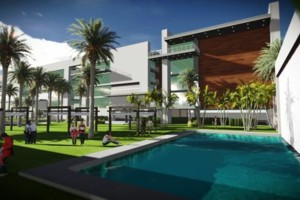 Photo #8: PLANOS, CONSTRUCCION, RENDERS, VIRTUAL TOURS