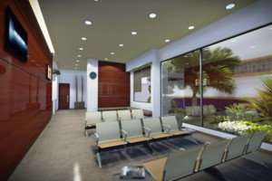 Photo #6: PLANOS, CONSTRUCCION, RENDERS, VIRTUAL TOURS