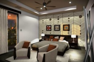 Photo #4: PLANOS, CONSTRUCCION, RENDERS, VIRTUAL TOURS