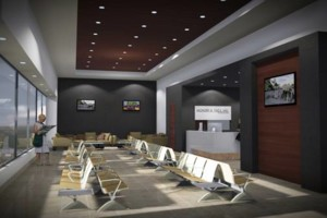 Photo #3: PLANOS, CONSTRUCCION, RENDERS, VIRTUAL TOURS
