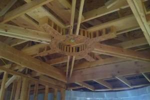 Photo #19: Carpinteria / Carpenting work. Free estimate!
