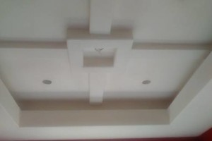 Photo #16: Carpinteria / Carpenting work. Free estimate!