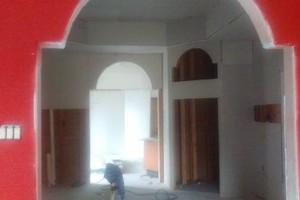 Photo #15: Carpinteria / Carpenting work. Free estimate!