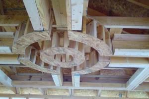 Photo #8: Carpinteria / Carpenting work. Free estimate!