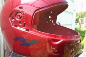 Photo #7: Professional Quality Paint N Body Work