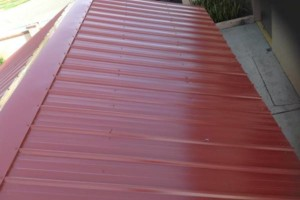 Photo #23: TRUE ROOFING AND CONSTRUCTION
