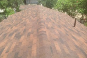 Photo #20: TRUE ROOFING AND CONSTRUCTION