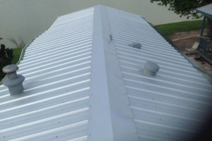 Photo #17: TRUE ROOFING AND CONSTRUCTION