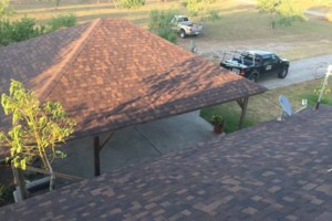 Photo #14: TRUE ROOFING AND CONSTRUCTION