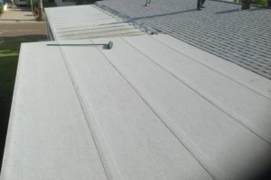 Photo #13: TRUE ROOFING AND CONSTRUCTION