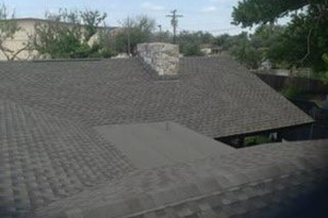 Photo #12: TRUE ROOFING AND CONSTRUCTION