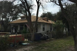 Photo #9: TRUE ROOFING AND CONSTRUCTION