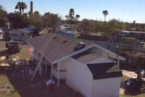 Photo #7: TRUE ROOFING AND CONSTRUCTION