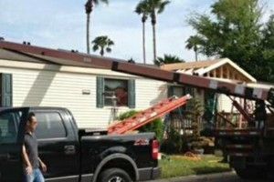 Photo #5: TRUE ROOFING AND CONSTRUCTION