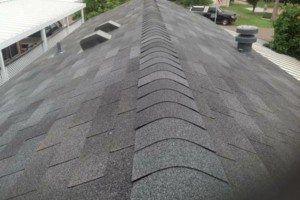 Photo #4: TRUE ROOFING AND CONSTRUCTION