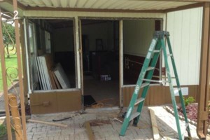 Photo #3: TRUE ROOFING AND CONSTRUCTION