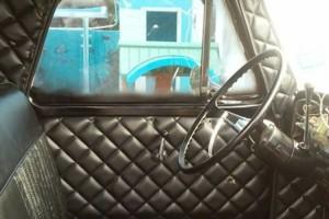 Photo #5: Tapizeria / Upholstery auto&boat