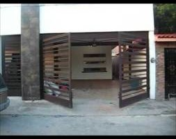 Photo #15: V & V Metalworks. . Trabajo de Herreria/ Iron Work -Welding
