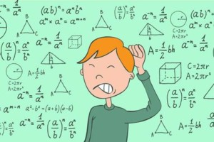 Photo #1: Middle School & High School Math Tutoring Bilingual!!!
