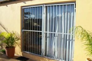 Photo #7: Welding, Gates, Burglar Bars, Carports