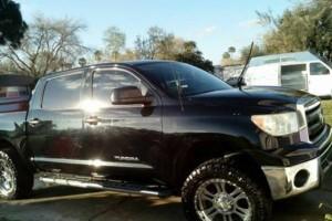 Photo #17: AAA Mobile Car Wash