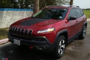 Photo #3: AAA Mobile Car Wash