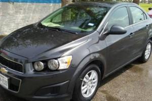 Photo #2: AAA Mobile Car Wash