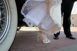 Photo #1: Video para Bodas / Wedding Video