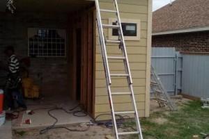 Photo #5: RALPH'S CONSTRUCTION