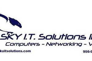 Photo #1: COMPUTERS, NETWORKING, VoIP