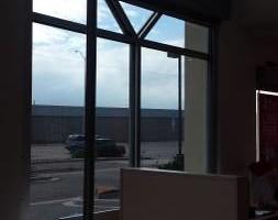 Photo #18: WINDOW TINT/SUN SCREENS