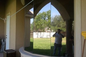 Photo #17: WINDOW TINT/SUN SCREENS