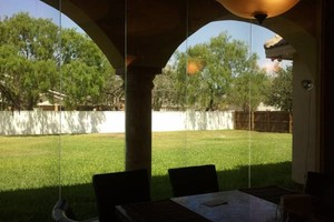 Photo #16: WINDOW TINT/SUN SCREENS