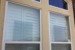 Photo #14: WINDOW TINT/SUN SCREENS