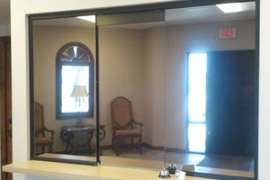 Photo #10: WINDOW TINT/SUN SCREENS