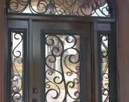 Photo #8: WINDOW TINT/SUN SCREENS