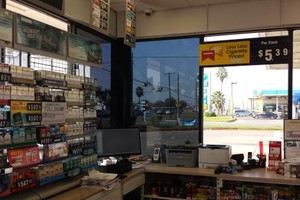 Photo #7: WINDOW TINT/SUN SCREENS