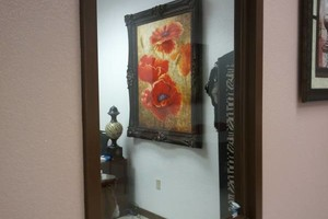Photo #5: WINDOW TINT/SUN SCREENS