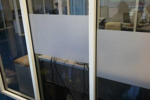 Photo #2: WINDOW TINT/SUN SCREENS