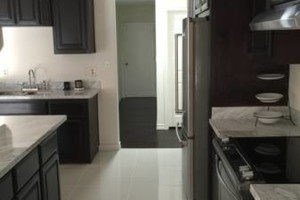 Photo #3: Remodeling, Painting, Maintenance, Fencing