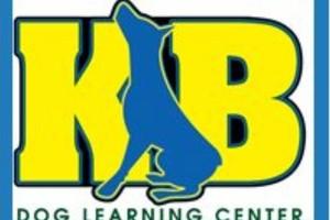 Photo #1: K&B Dog Learning Center. Dog Behavior training