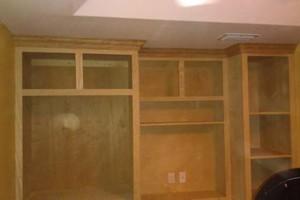 Photo #8: Gabinetes/ cabinets